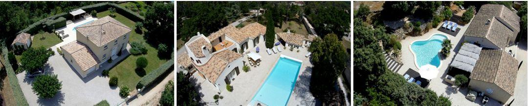 photo et vidéo par drone - immobilier - www.pixair83.fr