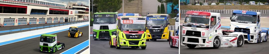 GP camions 2019 le Castellet - www.pixair83.fr