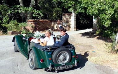vidéo de mariage var - www.pixair83.fr